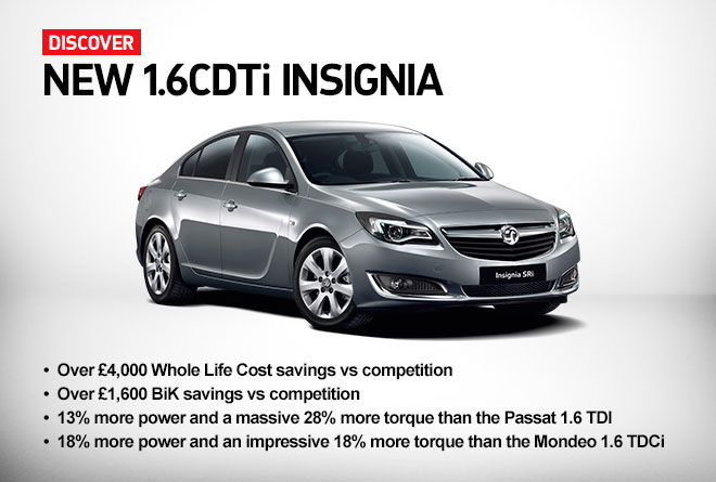 introducing the insignia 1 6 cdti whisper diesel when you are miles introducing the insignia 1 6 cdti whisper diesel when you are miles ahead it s time to change